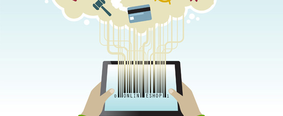 44201e9e5c6 Ανοίγοντας ηλεκτρονικό κατάστημα: 7 σημεία που πρέπει να προσέξετε