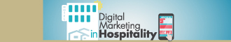 Digital Marketing, Hospitality, Εξέλιξη
