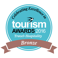 Tourism Awards, Digital Marketing, Hospitality