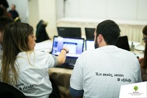 e-Academy, Εξέλιξη, Digital Marketing Practitioner, Digicamp