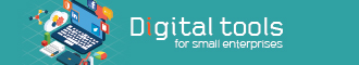 Digital Tool, Small Enterprises, Excelixi