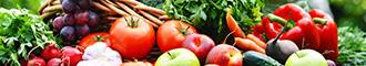Εξαγωγές, Εξέλιξη, Αγρότης, Φρούτα, Λαχανικά