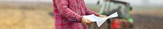 Φορολογία, Αγρότης, Αυτοτιμολόγηση, Εργόσημο, Εξέλιξη